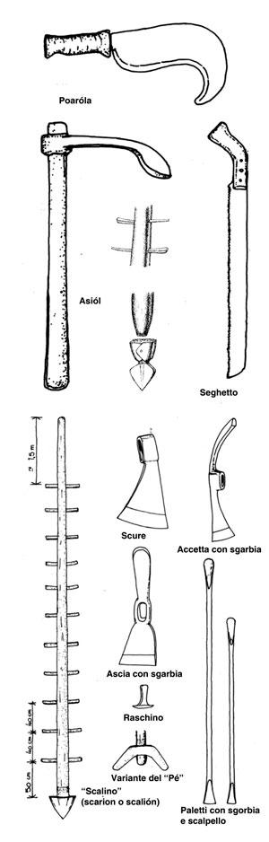 strumenti-oliveto