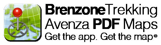 avenza-pdf-map-brenzone