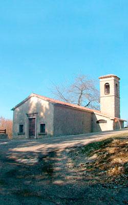 San Bartolomeo di Prada